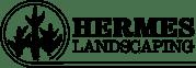 Hermes-Logo-Black-PNG