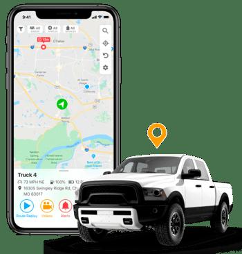 Truck&software2-1