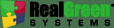 rgs-logo@2x