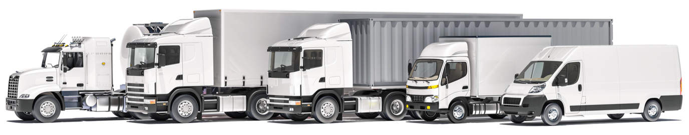 various-trucks@2x