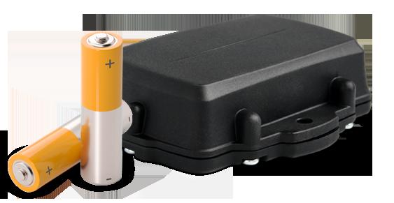 atlt_withbatteries