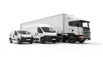 linxup-trucks